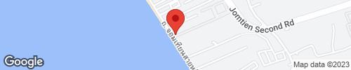ขายคอนโด Reflection Jomtiean Beach Pattaya ขนาด 1 นอน 61 ตารางเมตร ชั้น 40 วิวทะเลสวยสุดๆ