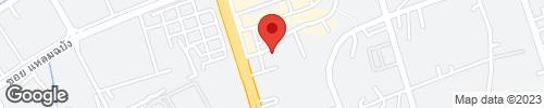 ให้เช่า เซอร์วิส ออฟฟิศ Serviced Office พื้นที่สำนักงาน ตกแต่งหรูพร้อมเข้าอยู่ อาคาร Harbor Mall Laemchabang Sriracha - ฮาเบอร์ มอลล์ แหลมฉบัง ศรีราชา - แหลมฉบัง จังหวัดชลบุรี ราคาเริ่มต้นเพียง 9,000 บาท ขนาด 1ท่าน ถึง 50ท่าน