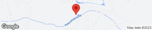 ขายคอนโด centric sea pattaya