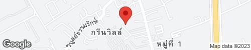 โรงงาน โกดัง ให้เช่าชลบุรีในโครงการPlatinum Factory Amata A2 (c16)