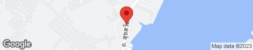ขายที่ดินและโรงงาน ติดถนนสุขสวัสดิ์ (โรงงานพร้อมใบ รง.4) บ้าน 2 หลัง 750 ตร.ว. บนเนื้อที่รวม 5-2-48.4 ไร่