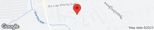 Warehouse/Factory in Phra Samut Jadee, Samut Prakan