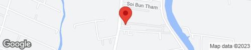 Condo in Bang Bo, Samut Prakan