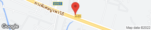 ขายบ้านเดี่ยว 2 หลังใหญ่ หมู่บ้านเลควูด 1000 ตรว บางนาตราดกม.18 สนใจติดต่อ 083-6269789