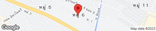 ขายอพาร์ตเม้นต์ ซอยสุขุมวิท 107 เนื้อที่ 50 ตรว 4 ชั้น 20 ห้อง อยู่ในแหล่งชุมชน ใกล้รถไฟฟ้าแบร์ริ่ง