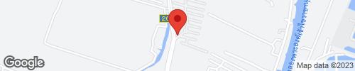 ขาย บ้านเดี่ยว ชัยพฤกษ์ บางนา 2 ซอย 2 แยก ถนน บางนาตราด ใกล้ มหาวิทยาลัยอัสสัมชัญ วิทยาเขตสุวรรณภูมิ , House for Sale: Chaiyaphruek Bangna 2  near to Assumption University Suvarnabhumi Campus