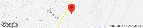ขายบ้านเดี่ยว 2 ชั้น หมู่บ้านศุภาลัย การ์เด้นท์วิลล์ ศรีนครินทร์ – บางนา ซอยศรีด่าน 22 สภาพใหม่ เจ้าของดูแลอย่างดี