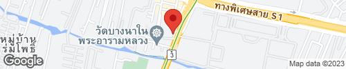 คอนโดให้เช่า เดอะโค้ช แบงค็อก บีทีเอส บางนา เชื่อมต่อตัวตึก วิวดีพร้อมเอนกประสงค์ ตกแต่งพร้อมอยู่ 0836269789