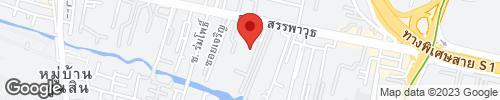 ให้เช่าคอนโดคันทรีคอมเพล็กซ์ บางนา Country Complex Bangna อยู่ตึก B ชั้น 11 ห้องแบบ Studio ให้เช่า 4,000 บาทต่อเดือน(รวมค่าส่วนกลาง)