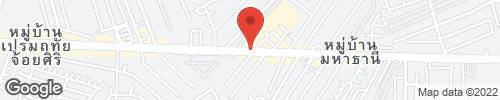ขายบ้านทาวน์เฮ้าส์หมู่บ้าน บ้านกลางเมือง สวนหลวง,  ซอยเฉลิมพระเกียร์ติ 28 ทาวน์โฮม 2 ชั้น หลังมุม