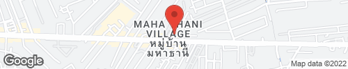 Land in Phra Khanong, Bangkok