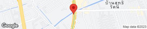 ขาย condo centric scene Sukhumvit 64 2.6 ล้านบาท