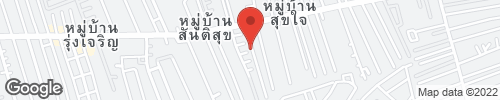 ขาย!! ที่ดินเหมาะสร้างบ้าน สุขุมวิท 101/1 ใกล้ BTS อุดมสุข 2 km (51 ตรว.) ด่วน!!!!