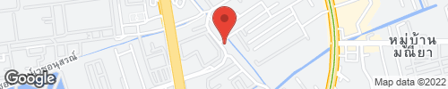 ให้เช่าด่วน คอนโด เจ้าของรีบปล่อย The Nest Sukhumvit 64 (เดอะ เนสท์ สุขุมวิท 64) ราคา 14,000 บาท ขนาด 32 ตรม.ห้องนอน 1 ชั้น 4 ตึก B