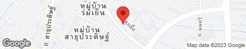 ขายทาวน์โฮม ทาวเฮ้าส์ 3ชั้น ทำออฟฟิต อยู่อาศัย ถนนยานนาวา พระราม 3