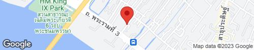6 Bedroom Condo in Yan Nawa, Bangkok