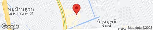 รหัส SO-2678 ให้เช่า วิสซ์ดอม คอนเนค สุขุมวิท 101 คอนโดมิเนียม 1 ห้องนอน 48 ตรม. ชั้น 5 อยู่ใกล้รถไฟฟ้า BTS ปุณณวิถี