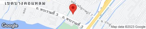 ขายคอนโดสตาร์ วิว  ตำแหน่ง A1 ห้องมุม วิวแม่น้ำเต็มๆ 82 ตรม ชั้น 27++