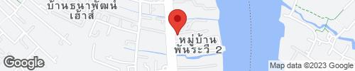 ขายคอนโดติดแม่น้ำ ศุภาลัย พรีมา ริวา พระราม 3 1 นอน 59.95 ตรม. ชั้น 18 วิวแม่น้ำ 5.1 ล้าน