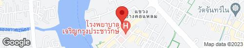 คอนโด ศุภาลัย คาซาริว่า ตึก fronte 1 ชั้น 17  109 ตรม
