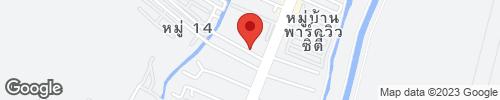 ให้เช่า ทาวน์โฮม คิว ดิสทริค กัสโต้ กิ่งแก้ว-สุวรรณภูมิ Q District  Gusto Kingkaew-Suvarnabhumi