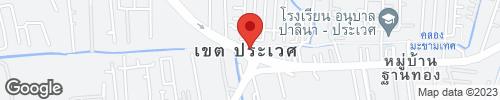 +++ ขาย +++ หมู่บ้านเดอะมาสเตอร์ รอยัล สวนหลวง ร.9 ทาวน์เฮาส์ 2 หลังติดกัน 5 นอน 2 น้ำ ขนาด 40 ตร.วา เดินทางสะดวก ใกล้เมือง และแหล่งอำนวยความสะดวกมากมาย