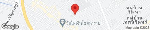 ขายคอนโด เลอริช พระราม 3 ถนนสาธุประดิษฐ์  ขนาด 28 ตรม. ชั้น 22 วิวโล่ง ใกล้เซ็นทรัลพระราม 3