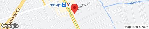 ขายถูก คอนโดมือสอง ติดรถไฟฟ้า bts อ่อนนุช ราคาถูก Ideo Mobi Sukhumvit ไอดีโอ โมบิ สุขุมวิท ตึก B ห้องมุม 2 นอน 1 น้ำ 45.35 ตรม ชั้น 17 วิวสระ สูงระฟ้า ทิศใต้และตะวันตก ราคา 6.85 ล้าน ถูก เก่ง 0850820992