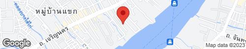 ++ ให้เช่าคอนโด ++ Supalai River Place 103 ตรม 2 นอน มีที่จอดรถ และสวนดาดฟ้าส่วนตัว เฟอร์ครบ ตรงข้าม Asiatique