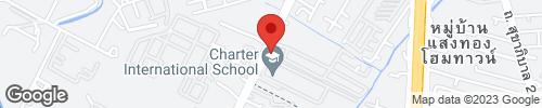 ขายบ้านเดี่ยว ศุภาลัยสวนหลวง ใกล้สวนหลวงร9 พร้อมอยู่ 083-626-9789