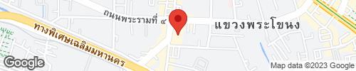 รหัส SO-3719 ให้เช่า แอสปาย พระราม4 ( Aspire Rama4 ) คอนโดมิเนียม 1ห้องนอน 1ห้องน้ำ 28 ตรม. ชั้น 23 เฟอร์นิเจอร์ครบ พร้อมเข้าอยู่ ใกล้รถไฟฟ้า BTSเอกมัย, BTSพระโขนง, ม.กรุงเทพกล้วยน้ำไท, กล้วยน้ำไท, อาคารมาลีนนท์