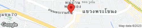 ให้เช่าด่วน คอนโด เจ้าของรีบปล่อย Lumpini Place Rama 4 - Kluaynamthai (ลุมพินี เพลส พระราม 4-กล้วยน้ำไท) ราคา 13,500 บาท ขนาด 36 ตรม.ห้องนอน 1 ชั้น 12A วิว เมือง