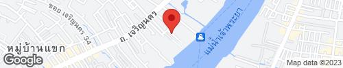 ขายหรือเช่า คอนโด บ้าน สาทร เจ้าพระยา ใกล้ BTS ตากสิน และ BTS กรุงธนบุรี