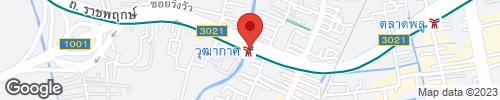 ขาย คอนโด เดอะ คีย์ The Key ติดสถานี BTS Wutthakat บีทีเอส วุฒากาศ วิวสระว่ายน้ำ ตกแต่งหรู แอร์ เฟอร์ พร้อมอยู่ ถ.ราชพฤกษ์ เขต จอมทอง จ.กรุงเทพ