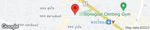 ให้เช่าคอนโด Zenith Place Sukhumvit 42 (ซีนิธ เพลส สุขุมวิท 42)ใกล้ BTS