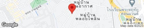 ขายคอนโด เดอะลาไน สาทร (The Lanai Sathorn) 3 นอน 4 น้ำ 268 ตรม มีห้องแม่บ้าน ใกล้เซ็นทรัลพระราม 3