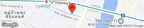 ขาย คอนโด สาทรบริดจ์ ทาวเวอร์ ใกล้ BTS กรุงธนบุรี