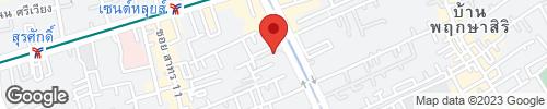 Condo for rent Sathorn Silom Area - The Empire Place Sathorn-Naradhivas 1 bedroom 54 sqm.