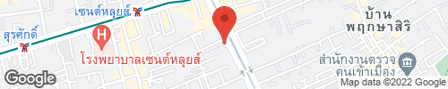 Condo for Sell and rent The Emporio Place (ดิ เอ็มโพริโอ เพลส) Near BTS