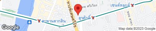 ให้เช่าคอนโด Noble Revo Silom 200 เมตรจาก BTS สุรศักดิ์