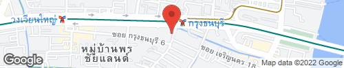 รหัส S8-0237 ขาย ไอดิโอ สาทร-ตากสิน Ideo Sathorn-Taksin คอนโดมิเนียม 1ห้องนอน 1ห้องน้ำ 34.71 ตร.ม. ชั้น 14 เฟอร์นิเจอร์ครบ พร้อมเข้าอยู่ ใกล้รถไฟฟ้า BTSกรุงธนบุรี, ไอคอนสยาม, สาทร, เจริญนคร, ถนนกรุงธนบุรี, วงเวียนใหญ่