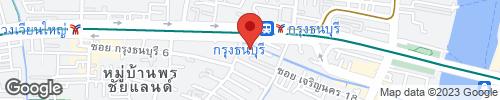 ขาย คอนโด ไอดิโอ โมบิ สาทร ติด BTS กรุงธนบุรี