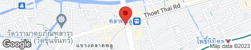 ให้เช่าคาซ่าคอนโด รัชดา ราชพฤกษ์ 2 นอน 54 ตรม ติด BTS สถานีตลาดพลู ห้องมุม 25,000 บ/ด