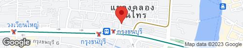 (ขายต่ำกว่าทุน) 2 นอน 1 น้ำ ขนาด 55 ตร.ม ห้องเพิ่งโอน (Bangkok Feliz Sathorn-Taksin)