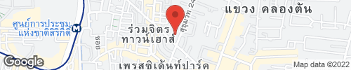 For Sale The Lumpini 24 Modern Luxury Condo, 55 sq.m 2 bed, 2 bath, Close to BTS Phrom Phong, EmQuartier, Located in Heart of Sukhumvit 24 ขาย คอนโดหรู เดอะ ลุมพินี 24 ขนาด 55 ตร.ม. 2 นอน 2 น้ำ ใจกลางสุขุมวิท 24 ใกล้ BTS พร้อมพงษ์, เอ็มควอเทียร์