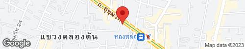 [ด่วนขายถูกมาก] คอนโดติด BTS อนุสาวรีย์  ริทึ่ม รางน้ำ (Rhythm Rangnam) ห้อง 1 bed 35.34 ตรม ชั้น 10 วิว King Power ทิศตะวันออก 7.5 ล้าน
