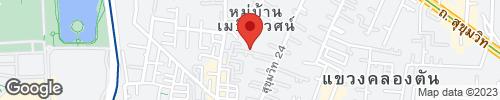 ++ ให้เช่าคอนโด ++ Park 24 คอนโดใจกลางเมือง สุขุมวิท 24 ขนาด 29 ตรม ใกล้ BTS พร้อมพงษ์