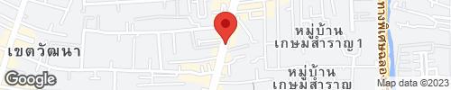บ้านทาวน์เฮ้าส์หมู่บ้านโฮมเพลส สุขุมวิท71  ขนาดที่ดิน 29.9ต.ร.ว