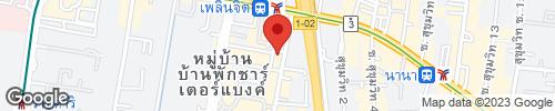 ++ ขาย/เช่า++ Athenee Residence ซอยร่วมฤดี ถนนวิทยุ ขนาด 100 ตรม 2 นอน 2 น้ำ ตกแต่งหรูหรา เดินทางสะดวก ใกล้ BTS เพลินจิต