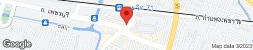 คอนโดให้เช่า เดอะนิช ไพร์ด ทองหล่อเพชรบุรี ใกล้ MRT เพชรบุรี 1 นอน 1 น้ำ ขนาด 31 ตารางเมตร ชั้น 10